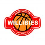 Logo Basketbalclub Willibies