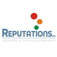 Reputations Logo