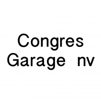 Congres Garage nv titel