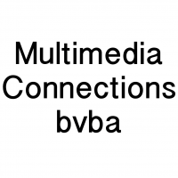 Multimedia Connections bvba titel bedrijven